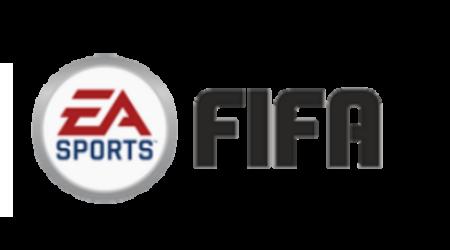 FIFA 21 - GameVan.ie