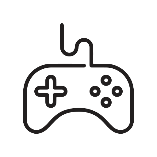 GameVan.ie - Mobile Gaming Events