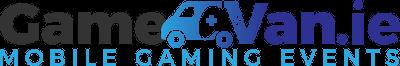 GameVan.ie - Game Van Dublin Ireland